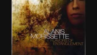 Not as We - Alanis Morissette
