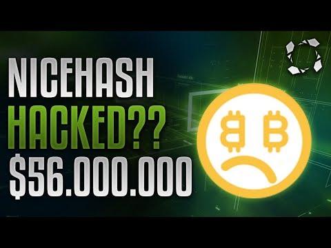 bitcoins k jie verta