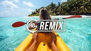 Achim Reichel - Aloha Heja He (HBz Bounce Remix)