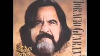 Fallecio el folklorista argentino Horacio Guarany