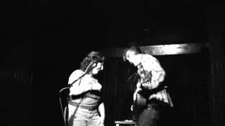 Hey Cat (with Deborah Felsenheld) - Steve Poltz