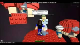 Super Mario Roblox Id Free Video Search Site Findclip