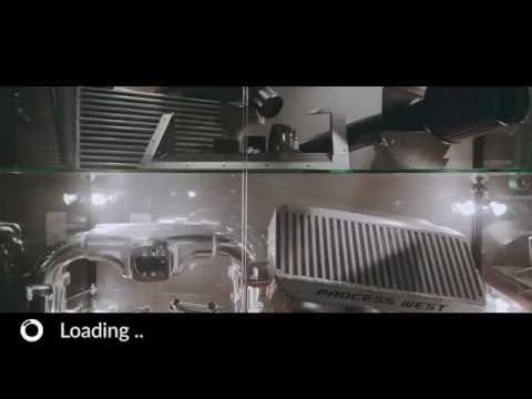 Car Mods Australia Promo