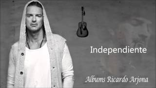 Albums Ricardo Arjona (Descargar / Calidad Alta)