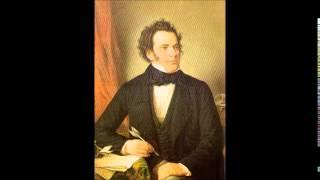 Schubert - String Quintet D 956
