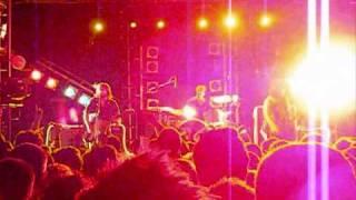 Renegades (Feeder) W.I.T. Electric Ballroom.  Camden.22 4 10