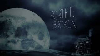 """A Reason to Breathe - """"Never Say Forever"""" (Official Lyric Video)"""