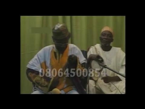 Hassan Wayam Youtube