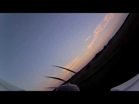 fpv-formation-flying