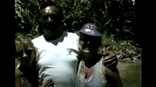 MAMA PRESENTS… Airielle, Jason & Katrina '95 to Keanae Maui 1996