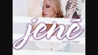 Jene- Trophy Girl