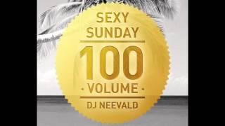 neeVald pres. Sexy Sunday Radio Show 100 - IBIZA GLOBAL RADIO
