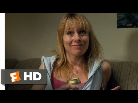 Gone Baby Gone 39 She 39 S Gone Baby 39 Hd Casey Youtube