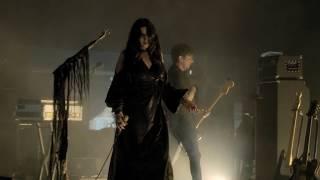 Chelsea Wolfe   Scrape, Øya Festival 2018 & PressureDrop.tv