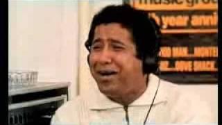 تحميل اغاني Cheb Khaled & Cheb Mami MP3