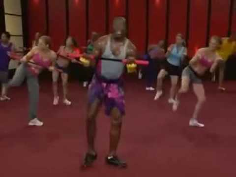 El ejercicio para el vientre como arreglar los lados