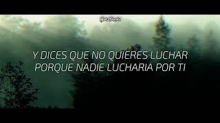 Linkin Park - Robot Boy / Subtitulada En Español