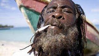 Путешествия, В поисках приключений - Ямайка