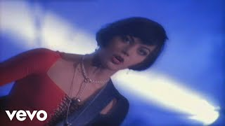 Joan Jett & The Blackhearts - Don't Surrender
