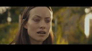 Meadowland - Official Trailer