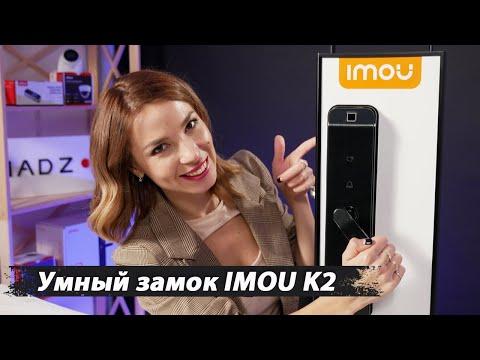 CU-PGaB4vys