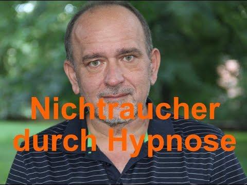 Drei Arten von hypertensiven Krise