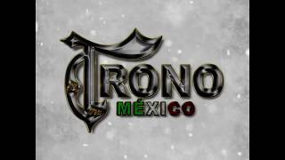 Descargar MP3 de El Trono De Mexico Sin Lugar A Dudas gratis ... bff7e83510