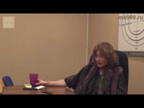 Ежевика черная магия купить в украине
