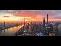Download Video Shangai
