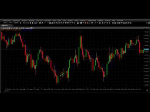 Зарабатывать биткоины