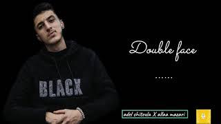 Adel Chitoula   NDAMTEK - ندامتك   Video Lyrics #AllaaMazari تحميل MP3