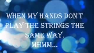 Ed Sheeran   Thinking Out Loud [lyrics Video]