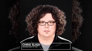 Chris Sligh - Vessel