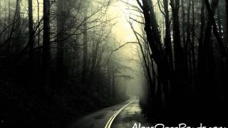 Annie Lennox - Dark Road (lyrics & HQ)