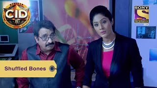 Crime Patrol Real Case And Real Carectors - Free video