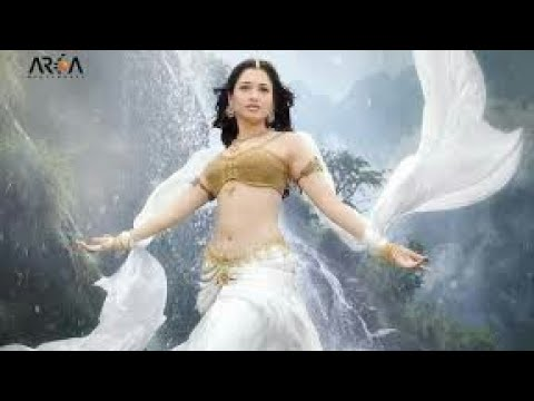 Download Baahubali Full Movie Download In Hindi HD Mp4 3GP Video and MP3
