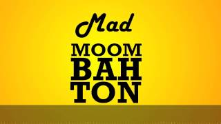Moombahton Party Mix | Best Moombahton Tracks