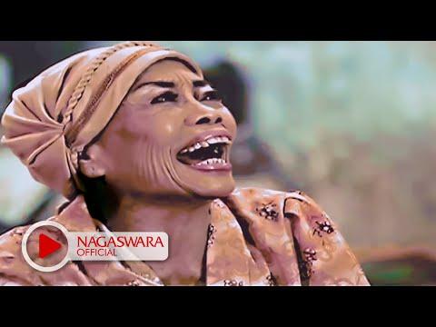 Wali Nenekku Pahlawanku Ficial Music Video Nagaswara