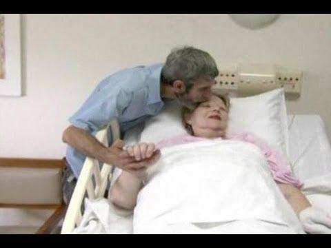 Kanker dan impotensi