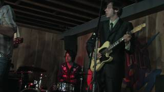 John Doe And The Sadies - I Still Miss Someone - Live At Sonic Boom Records In Toronto