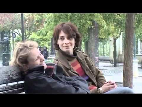 Bande démo Anne Dorothée
