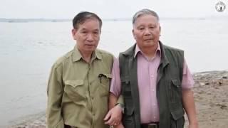 Bộ Trưởng Nguyễn Cơ Thạch Chống Hội Nghị Thành Đô Bị Trung Quốc Tổ Chức ám Sát Hụt Nào