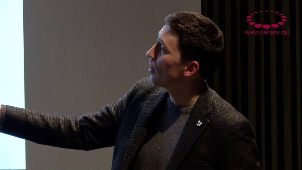 Philipp Schmidt - Social Open Learning: Can Online Social Networks Transform Education?