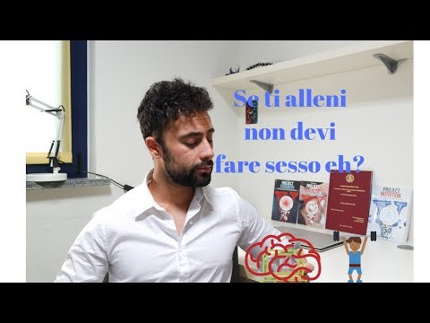 Video di sesso zia preferita