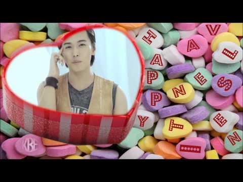 [♥♥♥KBE VALENTINE'S DAY SPECIAL PART 1♥♥♥] NO OTHER BY SUPER JUNIOR