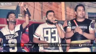 اغاني حصرية مهرجان فريق الاحلام و الاردن الدخلاوية زيزو النوبى 2015 تحميل MP3