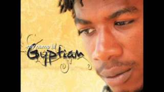 Gyptian - Is there a place