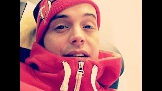 Guf (Гуф) охуен*о зачитал новый трек новый клип 2015 RIGOS