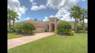 FOR SALE: 20434 Lace Cascade Rd Land O Lakes FL 34637 720p