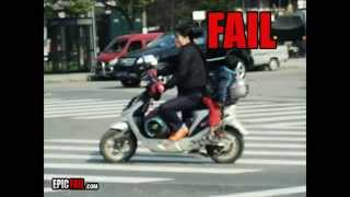 Epic Fail Pictures Compilation PART 3